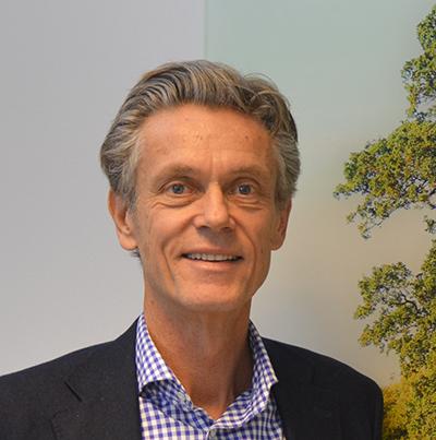 Harald Eik Løvland